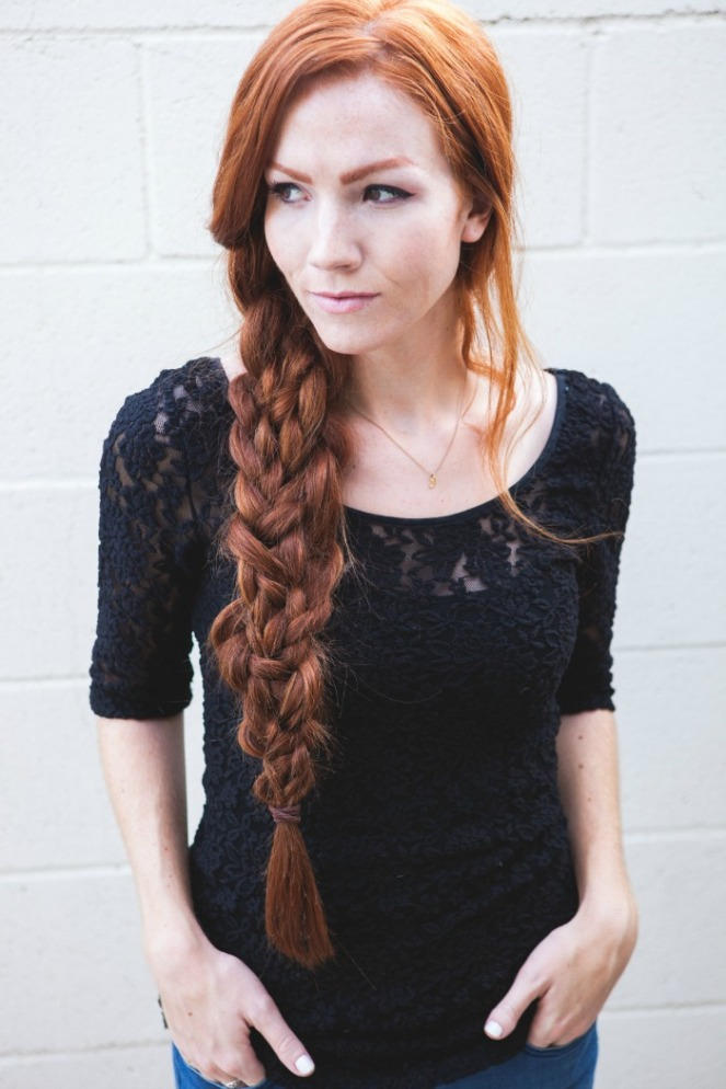 braidsingle