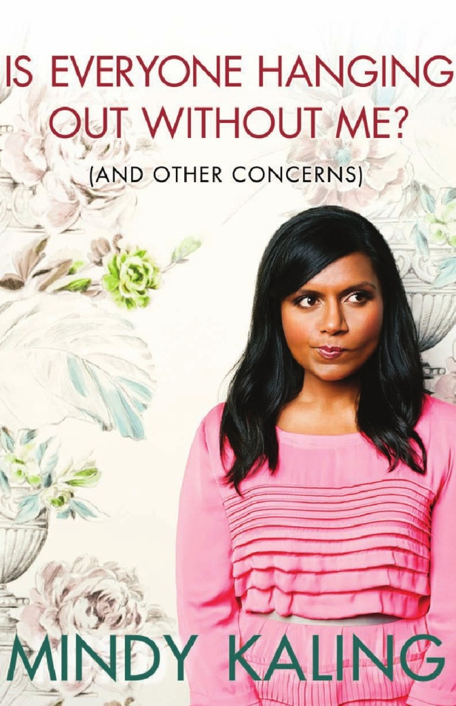 Mindy-Kaling-Book-Cover