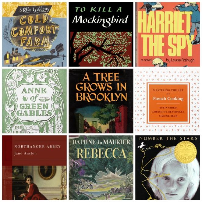 Books-By-Women