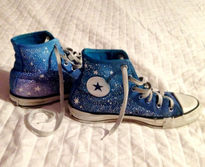 starshoes2
