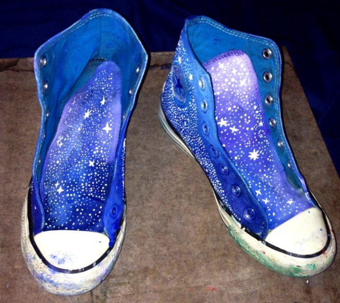 starshoes4