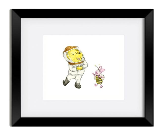 pooh_piglet_frame_2 copy