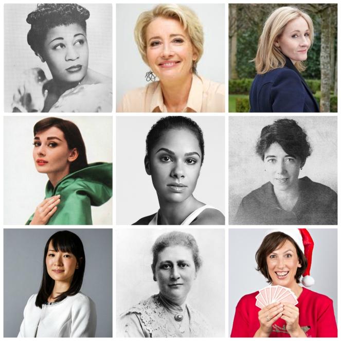 creative-women