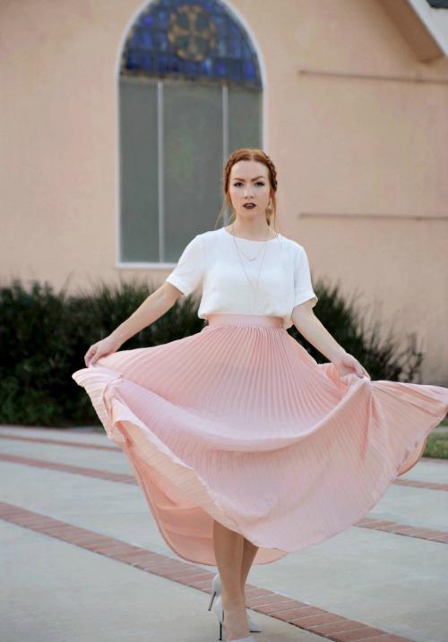 pinkskirt6