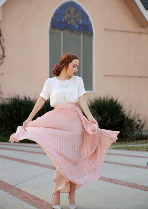 pinkskirt7