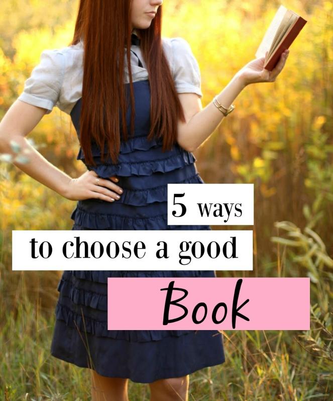 findinggoodbooks1