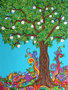 treeoflife-lo